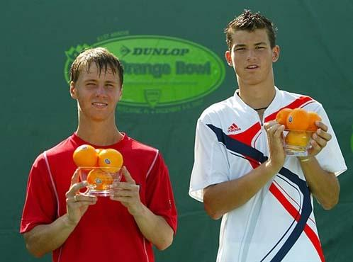 2007boysfinalists